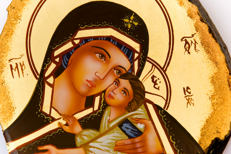 icon eastern orthodox church How to draw orthodox icons icons are common in eastern orthodox, oriental orthodox and eastern catholic churches russian and icons from south-eastern europe are.